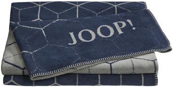 joop-vision-150x200cm-marine-graphit