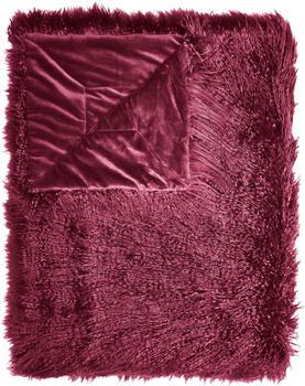 essenza-vita-140x200cm-burgundy