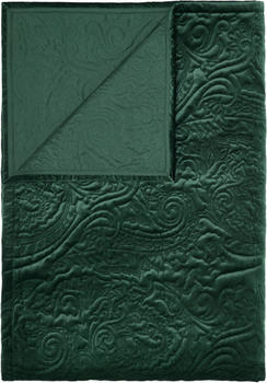 essenza-roeby-180x265cm-pine