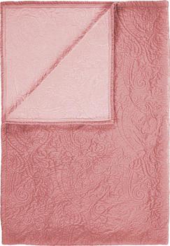 essenza-roeby-180x265cm-dusty-marsala