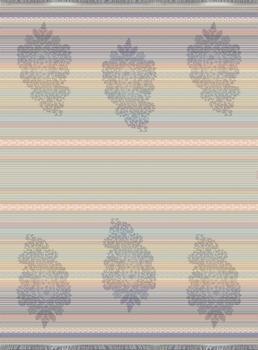 bassetti-mocenigo-140x190cm-g1