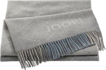 Joop! Sensual Signature 130x180cm graphit/taube