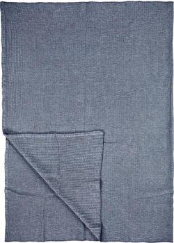 Marc O'Polo Loria 150x200cm dunkelblau
