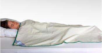 BIODOMUS Sleep Safe normal 130x200cm