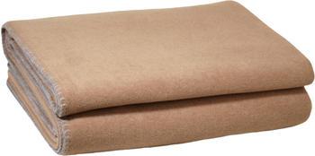 zoeppritz-soft-fleece-110x150cm-sahara