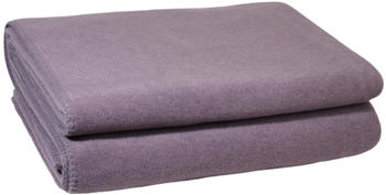 zoeppritz-soft-fleece-110x150cm-misty-rose