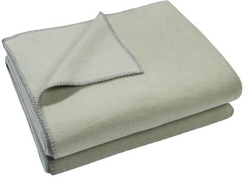 zoeppritz-soft-fleece-110x150cm-milchgruen