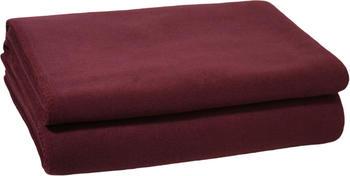 zoeppritz-soft-fleece-110x150cm-wine
