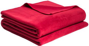zoeppritz-soft-fleece-110x150cm-strawberry