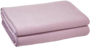 zoeppritz-soft-fleece-110x150cm-lavender