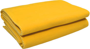 zoeppritz-soft-fleece-110x150cm-curry