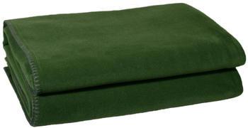 zoeppritz-soft-fleece-110x150cm-dark-jade