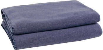 zoeppritz-soft-fleece-110x150cm-indigo