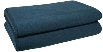 zoeppritz-soft-fleece-110x150cm-ocean