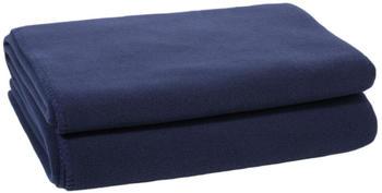 zoeppritz-soft-fleece-110x150cm-dark-marina