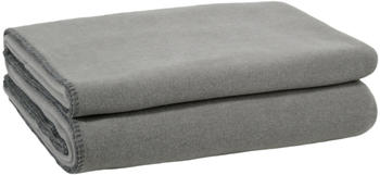 zoeppritz-soft-fleece-110x150cm-titanium