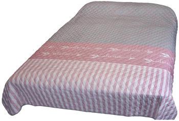 ITAV Textile Group Dream 220x240cm