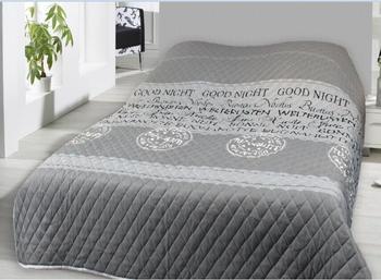 ITAV Textile Group Good Night 220x240cm