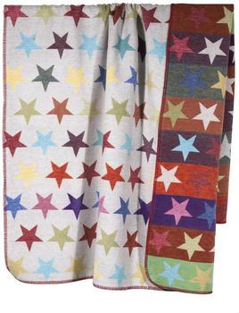 PAD Stars 150x200cm