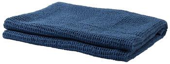 tom-tailor-honeycomb-130x170cm-blau
