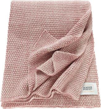 schoener-wohnen-melange-130x170cm-rosa