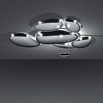 Artemide Skydro LED (1245010A)