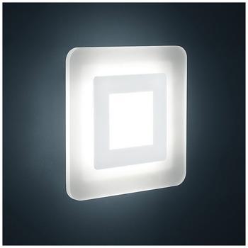 Helestra WES LED (25/1563.07)