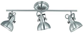 TRIO Gina 3-flg. (R80153007)