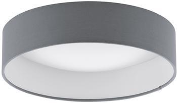Eglo LED-Deckenleuchte Palomaro Ø 32 cm (93395)