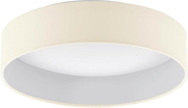 Eglo LED-Deckenleuchte Palomaro Ø 32 cm (93392)