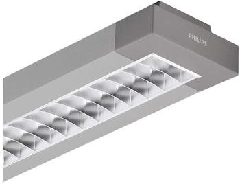 Philips AB-Leuchte TCS260 (61330800)