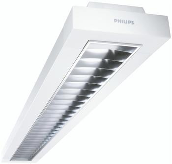 Philips EFix TCS260 2x35/49W HFPI D6 (WH) (SI) 61107600