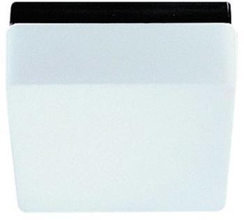 RZB Leuchten Opalglasleuchte (20127.003)