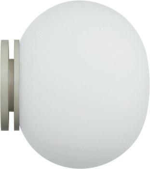 Flos Mini Glo-Ball C/W (4194009)