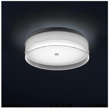 Helestra Yuma LED Ø 28 cm (5149)