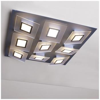 Bopp Frame LED (36180909)