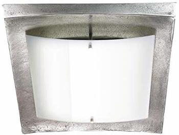 fischer-leuchten-shine-nickel-antik-51571