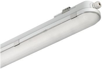 Philips CoreLine WT120C LED60S/840 PSU L1500