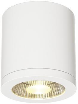 SLV Enola_C LED (152101)