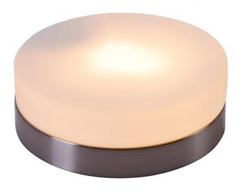 Globo Opal (48401)