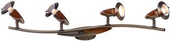 Globo Earl 83x17,5cm (5435-4)