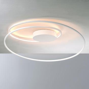 Bopp AT LED weiß (42080209)