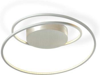 Bopp AT LED Aluminium (41980109)