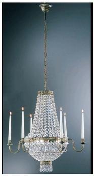 koegl-candela3-flammiggruen-antik-mit-70-cm