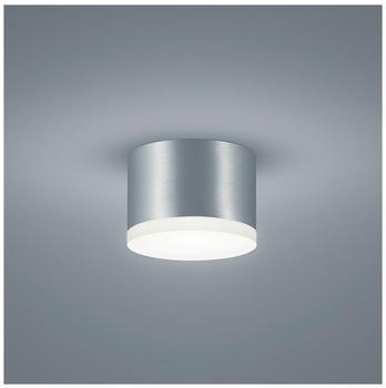 Helestra Pala LED silber (15/1629.26)