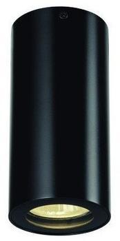 SLV Enola_B CL-1 (151810)