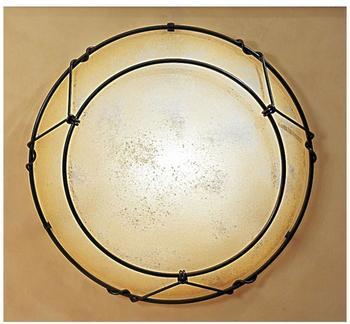 koegl-fenicedeckenleuchte3-flammiggold-antik-50-cm