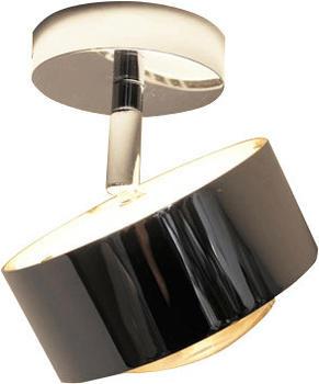Top Light Puk Maxx Turn (2-3038001-H)