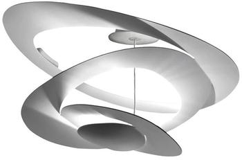 Artemide Pirce Mini Soffitto LED (1255110A)
