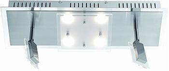 fischer-leuchten-led-deckenleuchte-210606